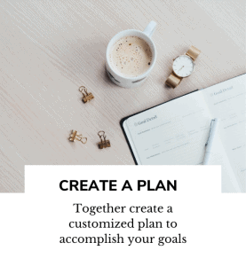 homepage plan 277x300 - Home