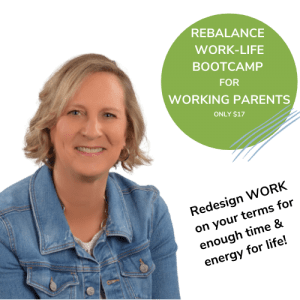 bootcamp waitlist 3 300x300 - Stop Overwhelm with 24 Tips to Manage the Pace and Quantity of Work